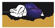 Carolina Podio Logo