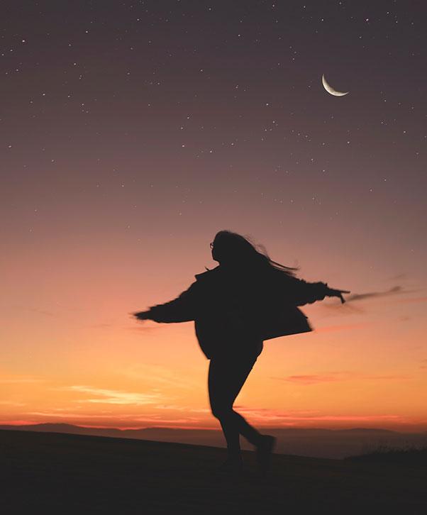 Házte amiga de tu menstruación – la lunita