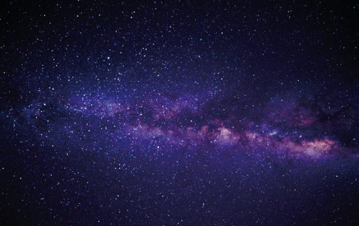 constelaciones oníricas